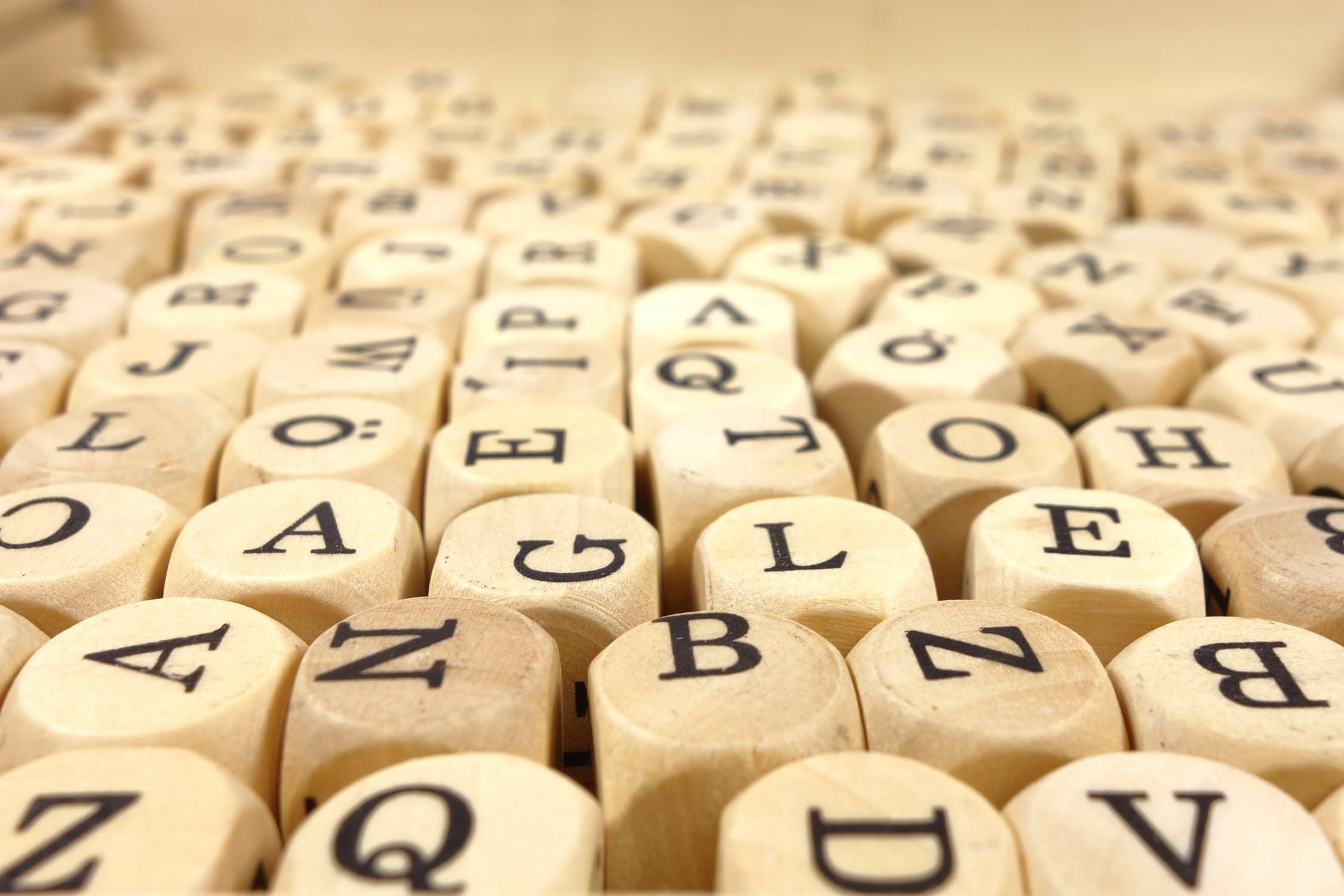 El lenguaje que nos incluye