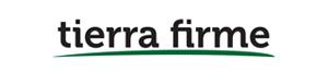 Tierra Firme – RTM